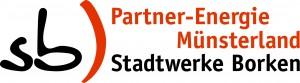 Stadtwerke Borken GmbH