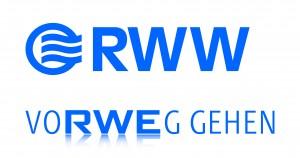 RWW Rheinisch-Westfälische Wasserwerksgesellschaft mbH