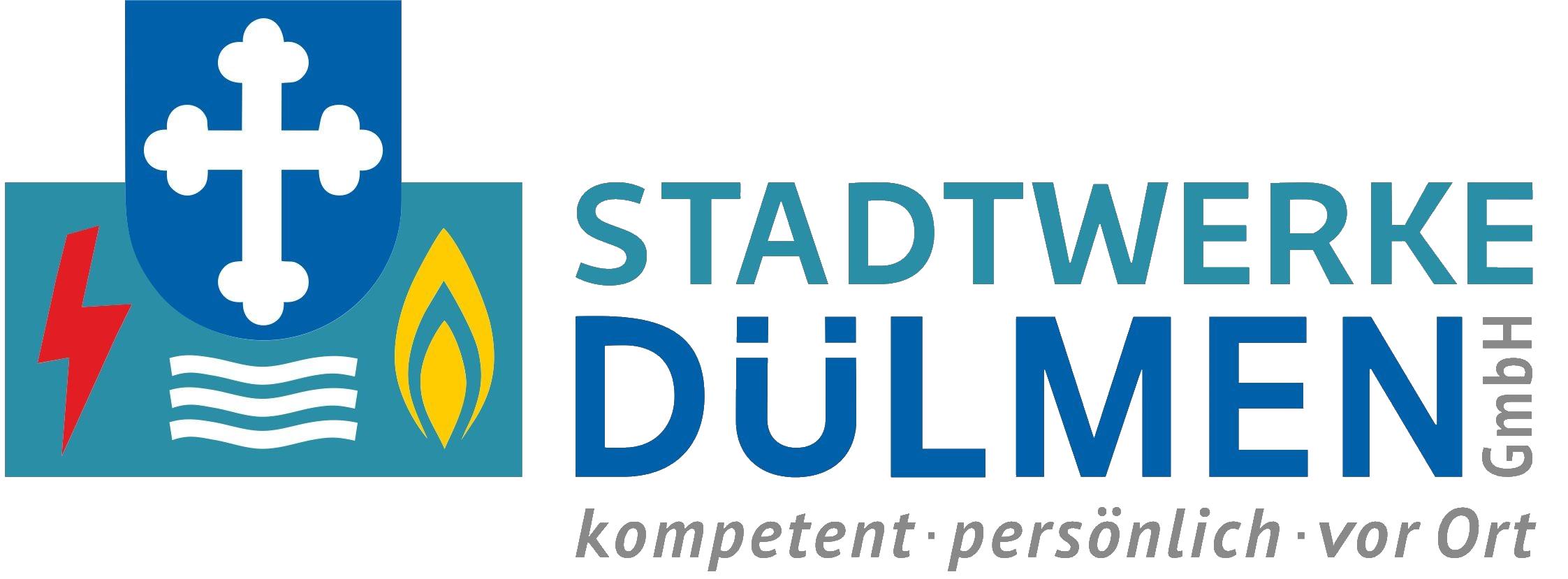 Stadtwerke Dülmen GmbH